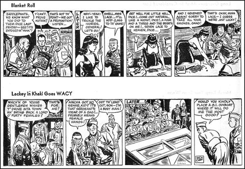 10_malecall_miltoncaniff_strips.jpg