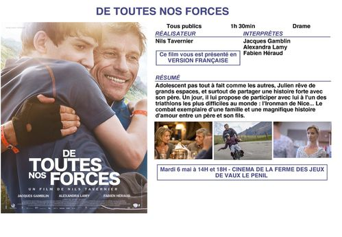 DETOUTESNOS-FORCES-copie-2.jpg