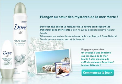 jeu-dove-natural-touch-mer-morte.jpg