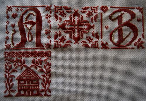 BRODERIE 0502