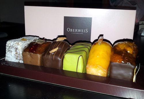 oberweiss luxembourg mini cakes02