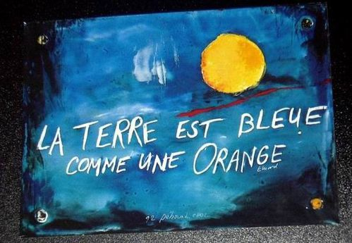 terre_bleue_orange.jpg