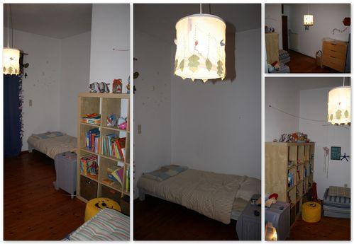 2011-11-13-deco1.jpg