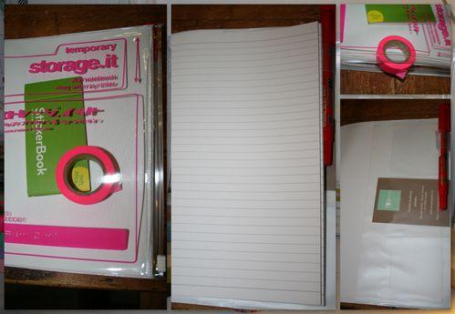 2011-10-15-papiers.jpg