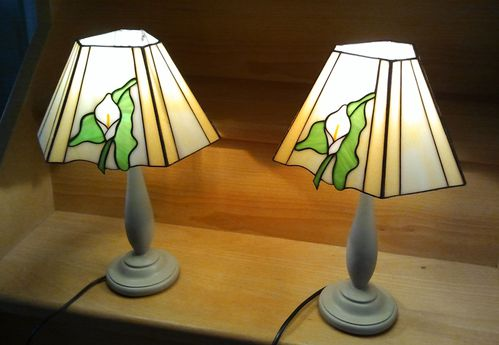 Lampe Laurence-003
