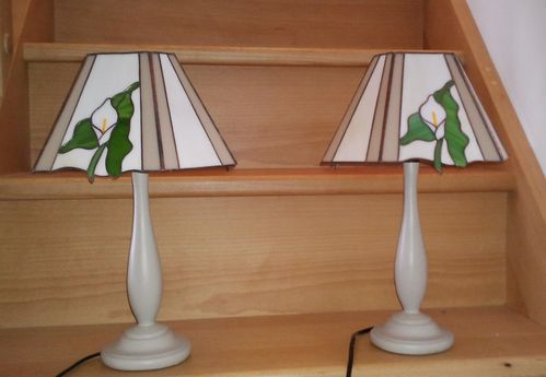 Lampe Laurence