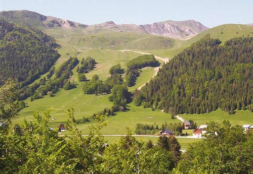 Ahhhh l 39 is re le blog de alexandre laville - Office du tourisme alpe du grand serre ...