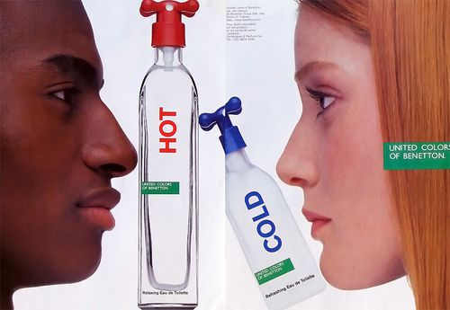 united-colors-of-benetton-1997-1998