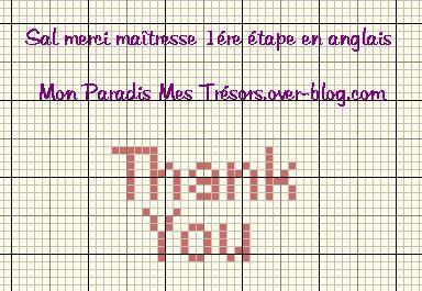 sal merci maitresse1 en anglais