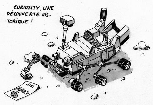 2012-12-03 - Curiosity historique