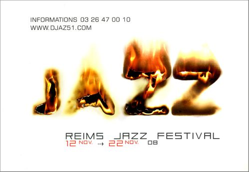 REIMS-JAZZ-CARTE.JPG