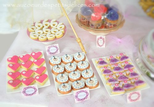 sables-decores-princesse.jpg
