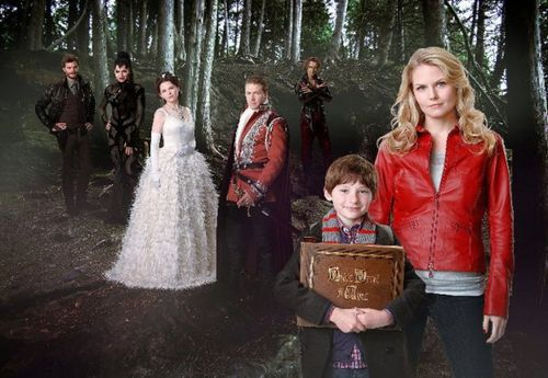 Once-Upon-A-Time-on-ABC-597x412.jpg