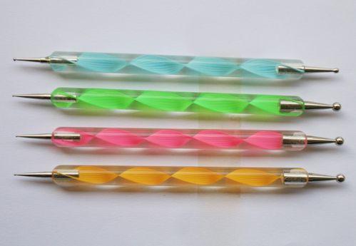 Nail-Art-Dotting-Tool-TP-AG01A-.jpg