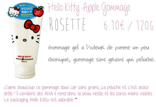 rosette-apple-gommage.jpg