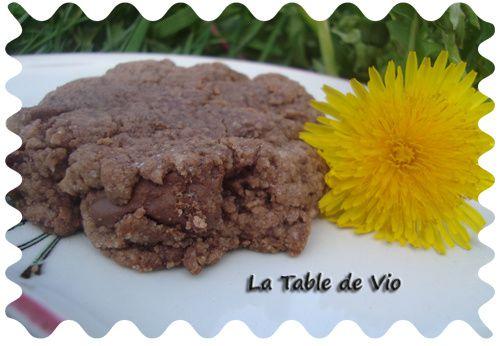 Cookies-du-petit-chef--2-.jpg