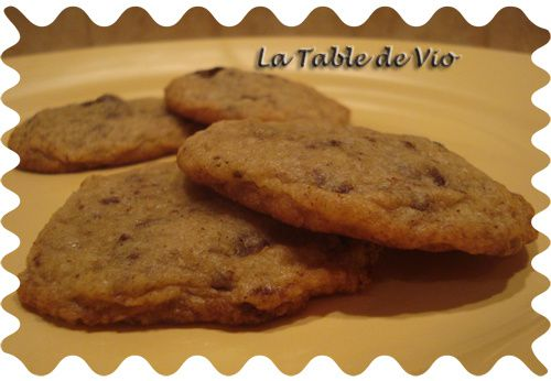 cookies-de-Noel--2-.jpg