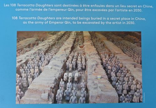 Prune-Nourry-Terracotta-daughters-104-soldats.jpg