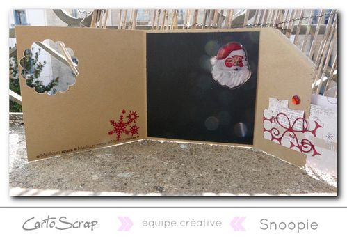 carte---merry-christmas---combo---kit-magie-de-noe-copie-2.jpg