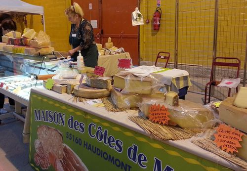 Salon du terroir 2014 (6)
