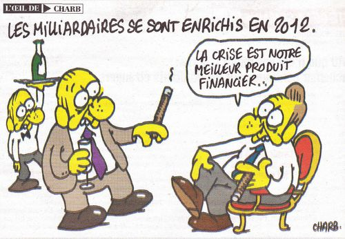milliardaires-2012-copie-1.jpg