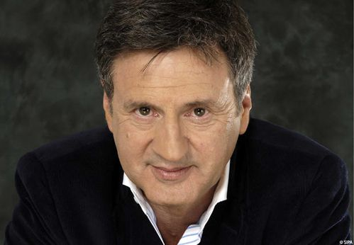 daniel_auteuil_reference.jpg