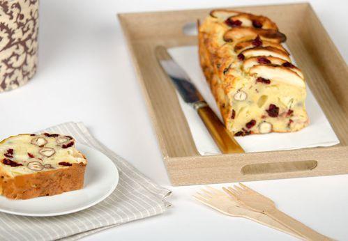 CAKE-CRANBERRIES-NOISETTE.jpg