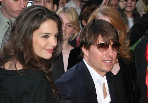katie_holmes_et_tom_cruise_reference.jpg