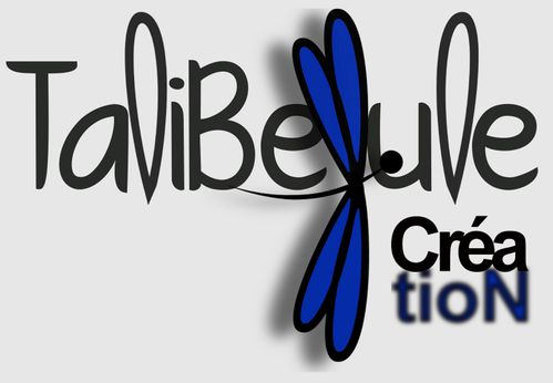 logo-talibellule-creation800.jpg