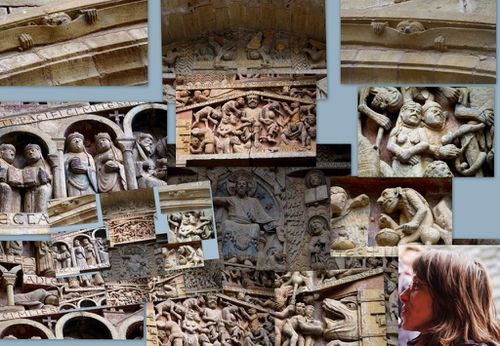 Conques-tympan-Patricia-montage-r.jpg