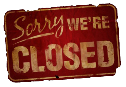 closed-2-.png