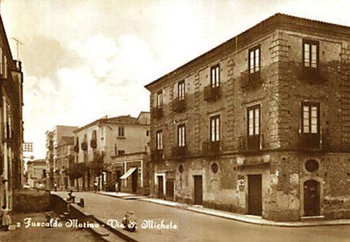 V.San-Michele.jpg