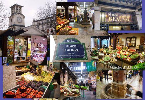 Gare-de-l-Est-de-Lyon-marche-d-Aligre--27.11.11-r.jpg