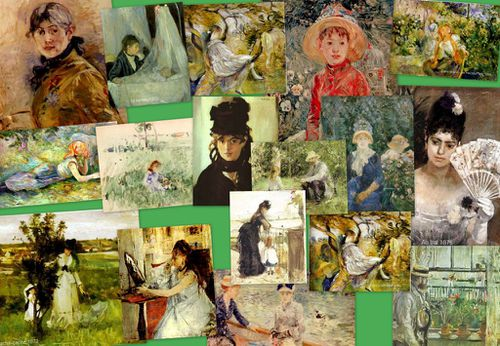 Berthe-Morisot-oeuvres-montage-r.jpg
