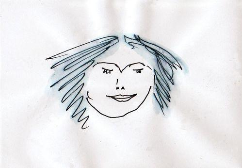 femme-squelette-6.jpg