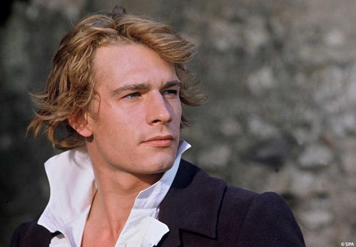guillaume depardieu reference