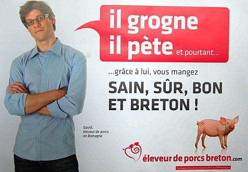 affiche-porc-Breton