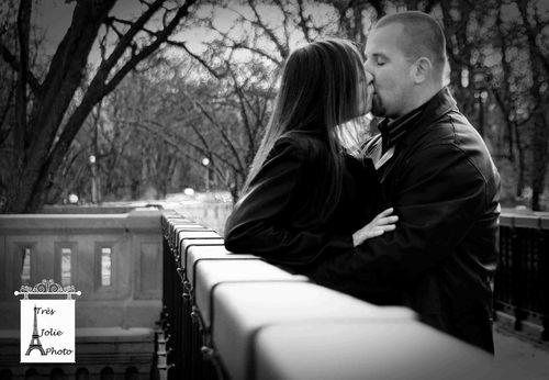 engagement-photography-milwaukee---17-.jpg