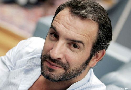 photo-acteur-francais-jean-dujardin.jpg