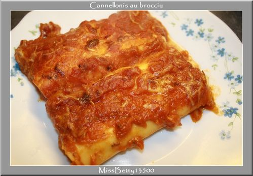 RECETTES-CANELLONIS-005.JPG