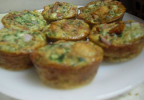 muffin-1.jpg