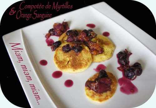 pancakes-compotee-myrtille-orange-sanguine-sans-gluten-san.JPG