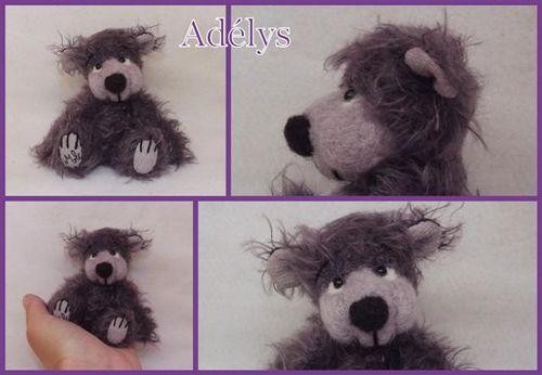 adelys--Small-.jpg