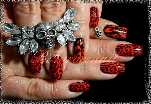 nail-patch-pimkie-leopard-rouge-2.jpg