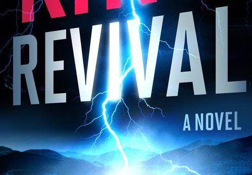 Con Revival Stephen King rende un grande omaggio alla letteratura gotica, ma ci regala anche una storia di formazione