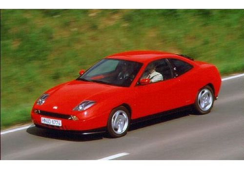Fiat-Coupe-Turbo-Plus-2.jpg