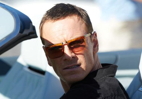 fassbender counselor reference-20130809-104529-782