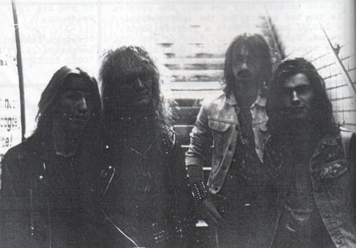 Ancient-Rites---Line-up-1990.jpg