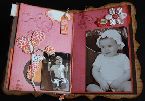 mini-album-kit-fee-du-scrap-juin-2010 3918 500 pixels