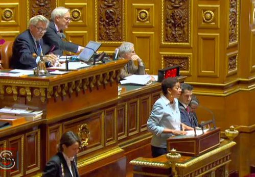 GPL-budget-senat.jpg